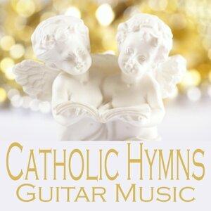 Catholic Songs Music 歌手頭像