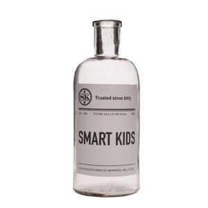 Smart Kids 歌手頭像