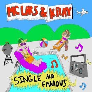 MC Lars & K.Flay