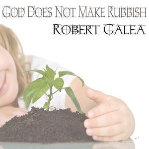 Robert Galea 歌手頭像