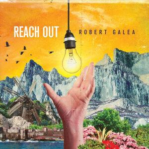 Robert Galea