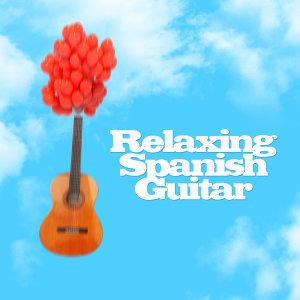 Easy Listening Guitar 歌手頭像