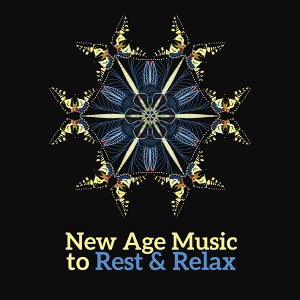 World Music For The New Age 歌手頭像