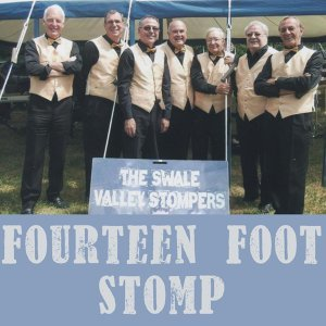 The Swale Valley Stompers 歌手頭像