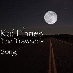 Kai Ehnes 歌手頭像