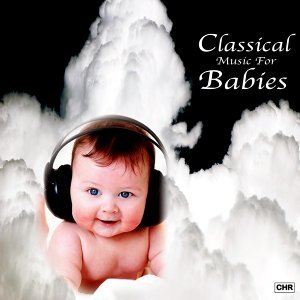 Classical Music for Babies 歌手頭像
