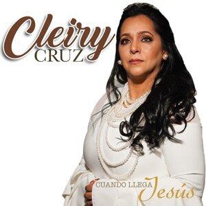Cleiry Cruz