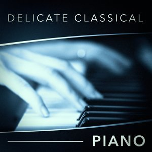 Classical New Age Piano Music 歌手頭像