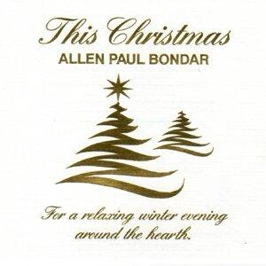 Allen Bondar 歌手頭像