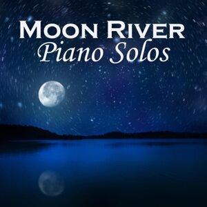 Piano Solos 歌手頭像