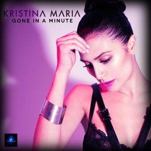 Kristina Maria