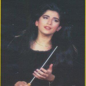 Hiba Al Kawas 歌手頭像