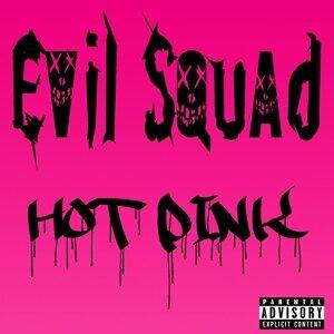 Evil Squad 歌手頭像