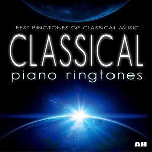 Classical Music Ringtones 歌手頭像