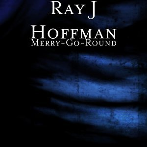 Ray J Hoffman 歌手頭像