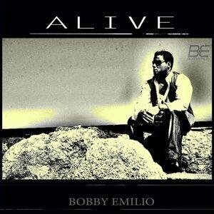 Bobby Emilio 歌手頭像