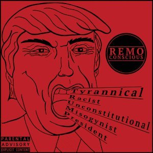 Remo Conscious 歌手頭像