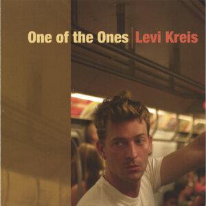 Levi Kreis 歌手頭像