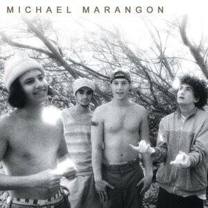 Michael Marangon 歌手頭像