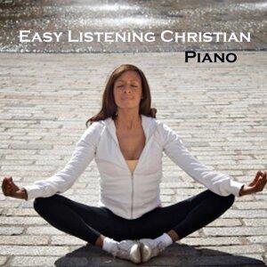 Easy Listening Christian Music 歌手頭像