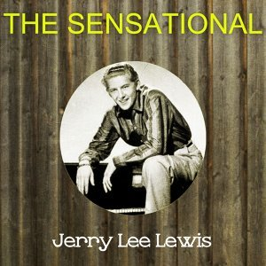 Jerry Lee Lewis 歌手頭像