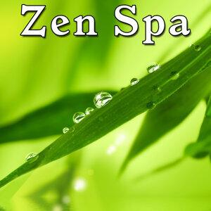 Zen Spa 歌手頭像