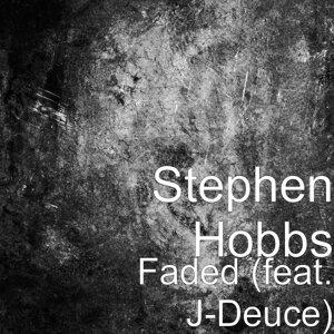 Stephen Hobbs 歌手頭像