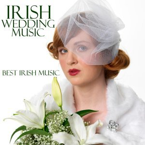 Irish Songs Music 歌手頭像