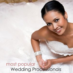 Wedding Processional Music 歌手頭像