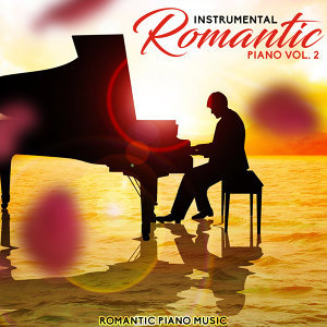 Romantic Piano Music 歌手頭像