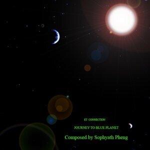 Sophyath Pheng 歌手頭像