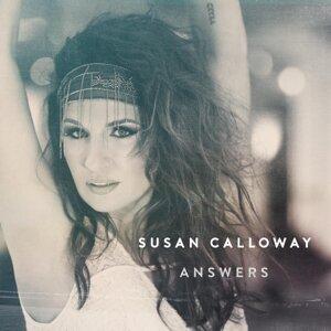 Susan Calloway 歌手頭像