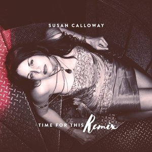 Susan Calloway