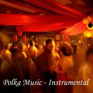 Polka Music Songs 歌手頭像