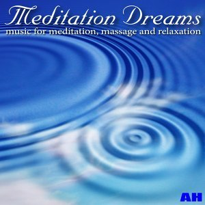 Meditation Dreams 歌手頭像
