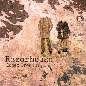 Razorhouse 歌手頭像