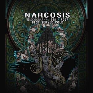 Narcosis 歌手頭像