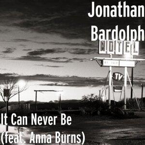 Jonathan Bardolph 歌手頭像