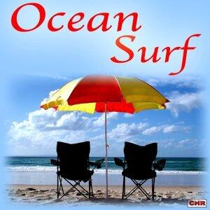 Ocean Surf 歌手頭像