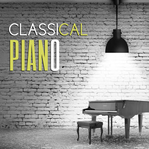 Piano: Classical Relaxation 歌手頭像