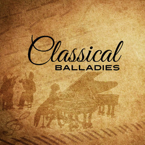 Piano: Classical Relaxation