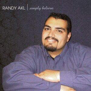Randy Akl 歌手頭像