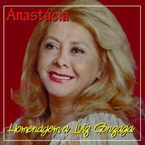 Anastácia 歌手頭像