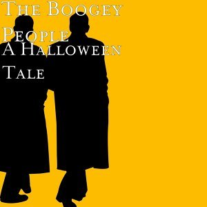 The Boogey People 歌手頭像