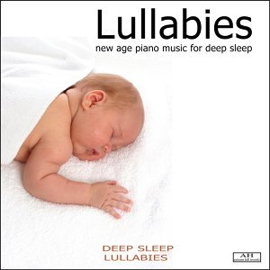 Deep Sleep Lullabies