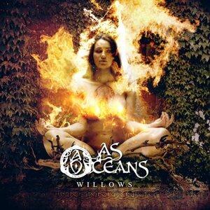 As Oceans