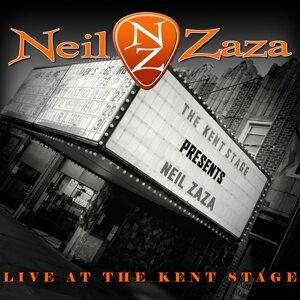 Neil Zaza 歌手頭像