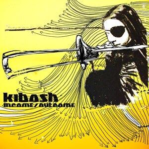 Kibosh 歌手頭像