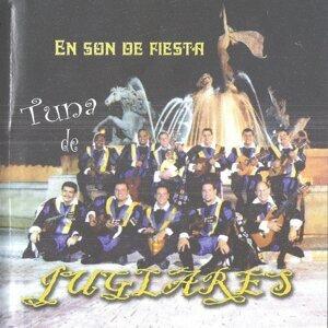 Tuna de Juglares 歌手頭像