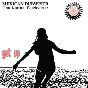 Mexican Dubwiser 歌手頭像